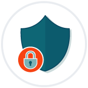 Maintain store security by giving additional users limited access
